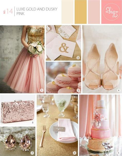 vintage dusky pink wedding colour themes and dusky wedding 48 best images about inspirations on pinterest asparagus