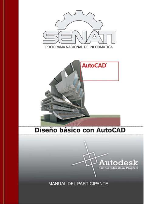 tutorial de autocad 2007 en español pdf gratis descargar tutorial de excel 2010 gratis en espa 241 ol