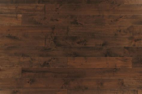 Maple Wood Flooring, Beach Haven, 24.5 Sq. ft