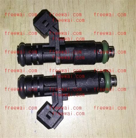 chery qq spare parts chery qq spare parts products chery