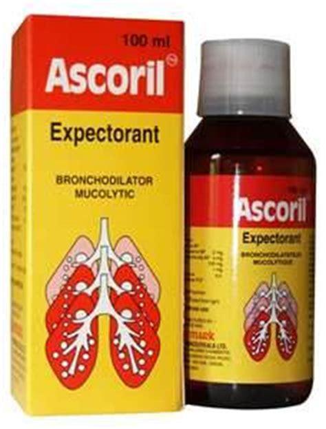 ls out of bottles ascoril ls 100 ml in bottle online medical store delhi india