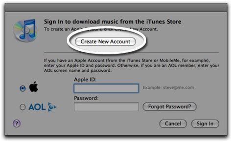 how to make a app store account without credit card how to create a mac app store account without a credit card