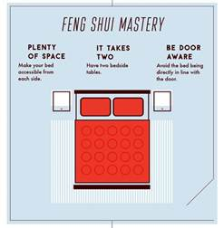feng shui schlafzimmer bett sleep better with these simple feng shui bedroom tips