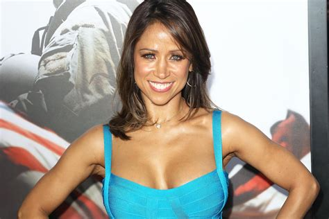 hollywood actresses telegram channel tv guide stacey dash s response to oscarssowhite