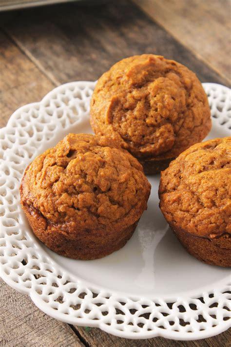 pumpkin muffins pumpkin muffins 5 jpg