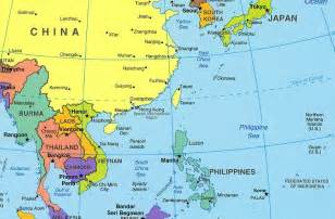 political map east asia taiwan s 2008 elections a new direction for the other china origins current events in
