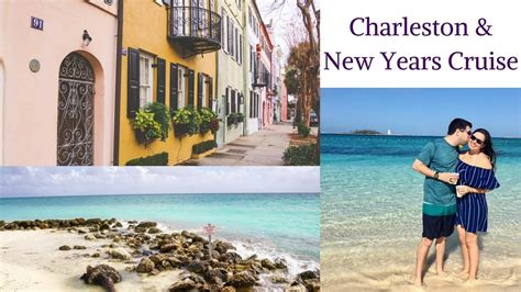 bahamas for new years 28 images junkanoo bahamas stock