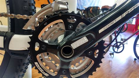 Tool Kit Crank Cagnolo bike pedal crank embly 4k wallpapers