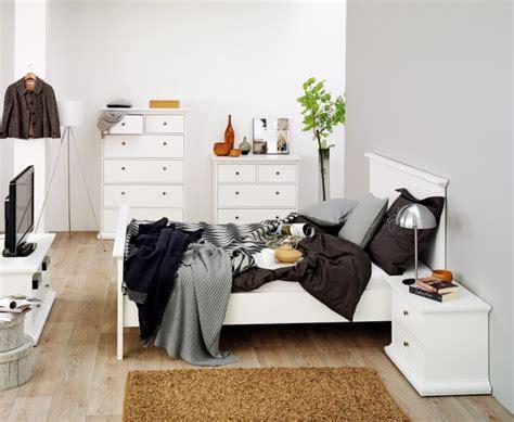 schlafzimmer anrichte kommode anrichte sideboard schlafzimmer eiche