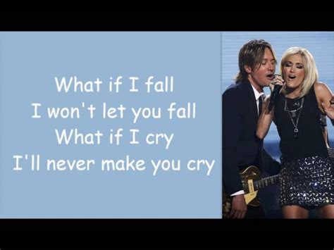 without you keith urban mp free download keith urban ft carrie underwood the fighter lyrics