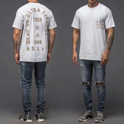 Shop T Shirt Pablo Pop Up Shop T Shirt Wehustle Menswear