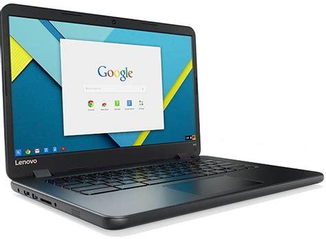 Shining Chrome Softcase Lenovo A6600 Gold gold box lenovo 14 quot ideapad n42 20 chromebook 139 99 reg 219 best price