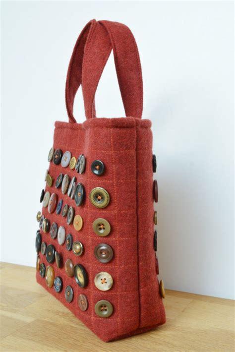 Free Tote Bag Pattern Uk | free bag patterns uk creatys for