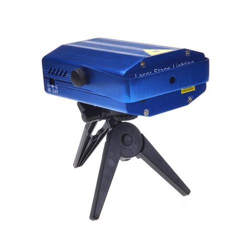 mini laser stage lighting holographic laser star projector mini laser star projector stage holographic lighting ebay