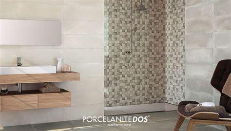 revestimientos para duchas ambiente de ba 241 o con espectaculares mosaicos para la ducha