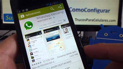 imagenes para celular huawei ascend y210 como descargar whatsapp gratis para huawei ascend y300