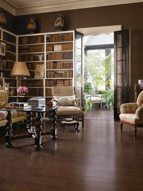 laminate luxury flooring ideas installation tips