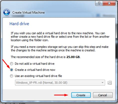 install windows 10 from hard drive install windows 10 technical preview on oracle virtualbox