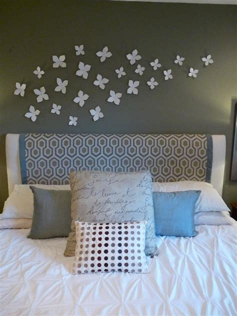 free printable wall art for bedroom 60 classy and marvelous bedroom wall design ideas