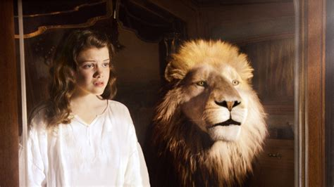 the and of it stories from the chronicles of st ã s books review chronicles of narnia the the voyage of