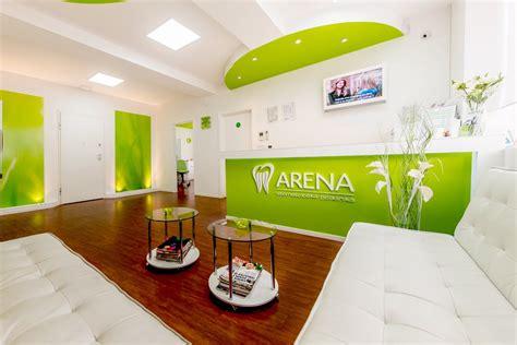 design interior of dental clinic best indoor dental clinic signs dentistry business