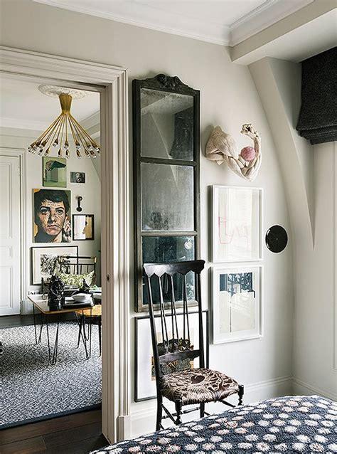 paris inspired home decor 40 exquisite parisian chic interior design ideas loombrand