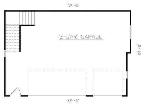 plan 009g 0005 garage plans and garage blue prints from plan 009g 0014 garage plans and garage blue prints from