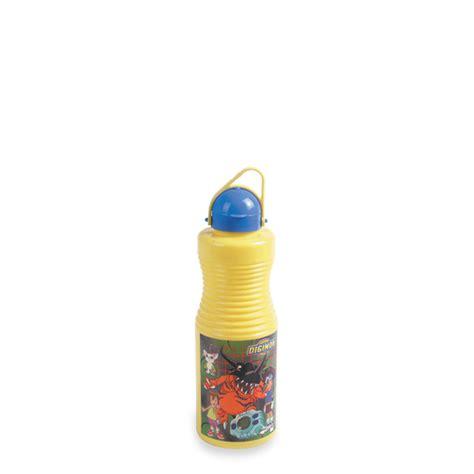 Botol Minum Elianware 1000ml botol minum sydney 1000 ml rajaplastikindonesia