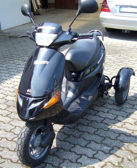 3 Rad Roller Gebraucht Kaufen by 25km Neu Und Gebraucht Kaufen Bei Dhd24