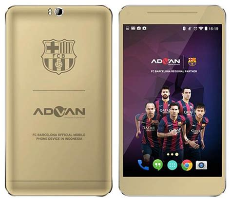 Tablet Murah Android Kitkat advan barca tab 7 tablet android kitkat murah processor octa
