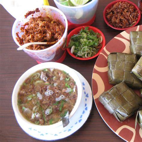 Bio Di Makassar 5 tempat makan coto paling favorit di makassar beritamks