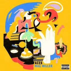 colors and shapes mac miller missinfo tv 187 new mixtape mac miller faces