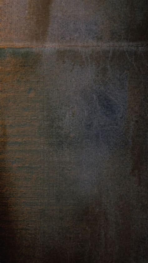 Wallpaper Iphone Old | old iphone wallpaper wallpapersafari