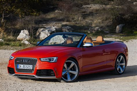 Audi A5 Cabrio Hardtop by Tag For Audi S5 Convertible Hardtop Audi A5 S5