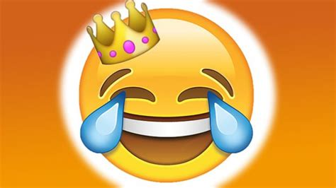 d iphone emoji comment avoir les emojis iphone sur samsung android easyforma