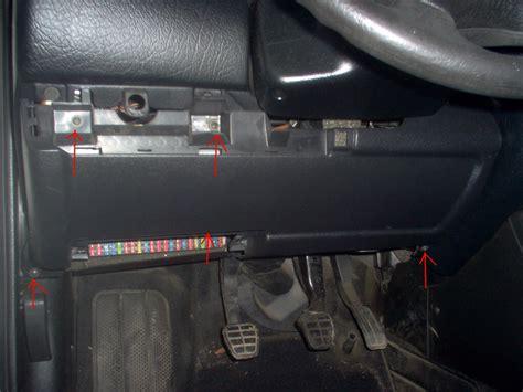 Querbeschleunigungssensor Golf 4 by Mk3 Podgrzewanie Foteli Forum Vwgolf Pl