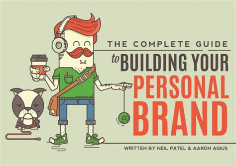 the talent brand the complete guide to creating emotional employee buy in for your organization books how much is much personal information as a