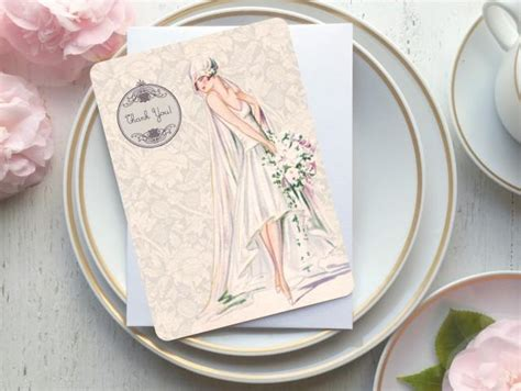 thank you for bridal shower gift sle sale 30 bridal shower gift bridal thank you cards bridal shower tag bridal shower