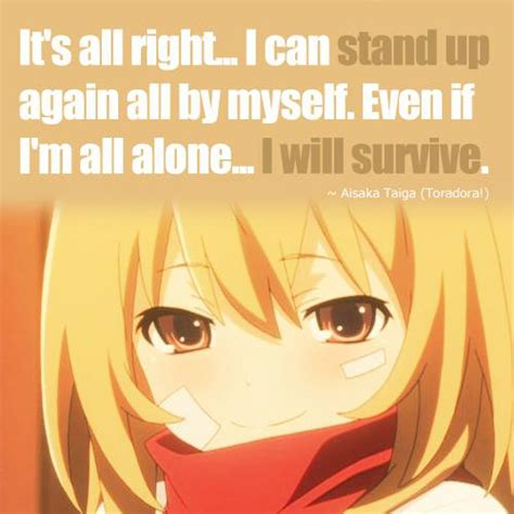Anime Quotes by 12 Anime Quotes About Never Giving Up Otakukart