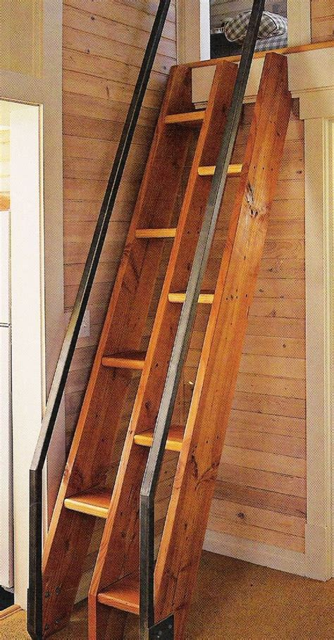 ship ladder ships ladder ship stairs pinterest buses cabin and