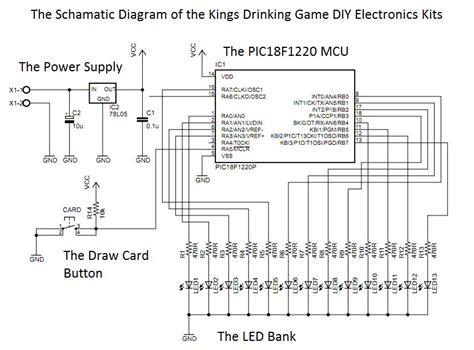 capacitor bank soft starter capacitor bank adalah 28 images panel listrik dengan harga murah panel mdp panel pompa panel