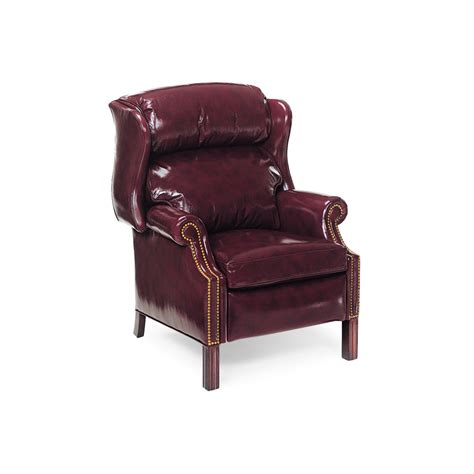 Hancock And Recliner Prices by Hancock And 1021 Hancock And Collection