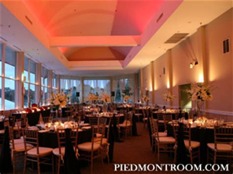 piedmont room atlanta ga salones de eventos salones en atlanta piedmont room atlanta