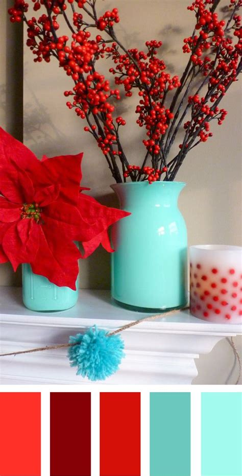 christmas color combinations ideas christmas coloring pages
