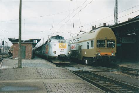 ma til polen jernbanen dk forum - Möbeltischler Polen