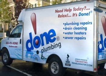 3 Best Plumbers in Aurora, CO   ThreeBestRated