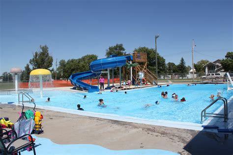 swimming pool stirling swimming pool of stirling