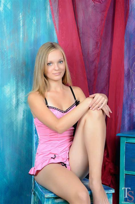 teen starlet models nikola 171 teen starlet