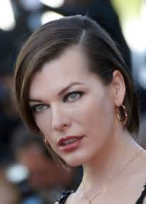 Us model milla jovovich poses as she arrives on may 20 2016 for the