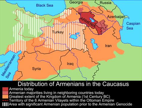 armenians in the ottoman empire armenian georgiasomethingyouknowwhatever